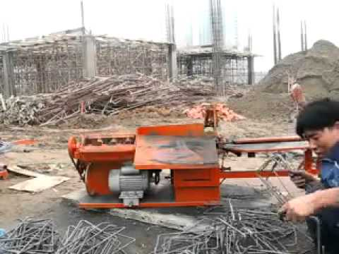 Building Construction Tools Rebar Bending Machine+84913819933.flv.flv