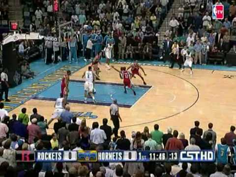 aldel33 - Visit http://www.nba.com/video for more highlights. NBA's Top 10 Plays for December 26th, 2008.