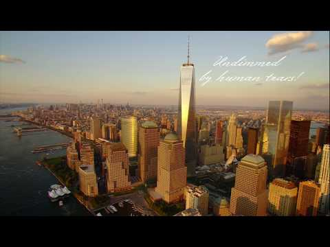 Video: America the Beautiful