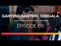 foto Ganteng-Ganteng Serigala - Episode 89 Borwap