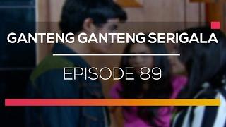 Nonton Ganteng Ganteng Serigala   Episode 89 Film Subtitle Indonesia Streaming Movie Download
