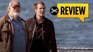 Nonton Review  The Grand Seduction  2014    Brendan Gleeson Movie Hd Film Subtitle Indonesia Streaming Movie Download
