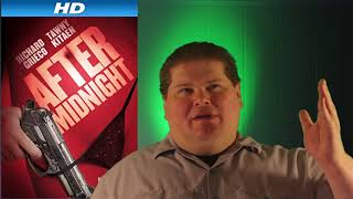 Nonton Naked After Midnight  2014  Movie Review Film Subtitle Indonesia Streaming Movie Download