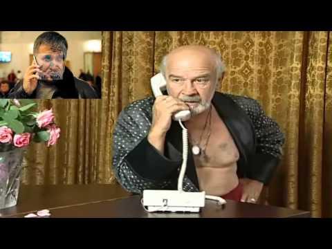 Видео прикол  Политические  разборки ни чем не отличаются от бандитских СМЕХ! (видео)