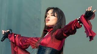 Video Camila Cabello   Havana (ACL Festival) MP3, 3GP, MP4, WEBM, AVI, FLV Oktober 2018