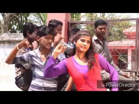 Video Miss Call Marbau Ta Gyanu Video Song download in MP3, 3GP, MP4, WEBM, AVI, FLV January 2017
