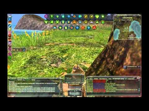 Thumbnail for video EmWzZv4fIv4