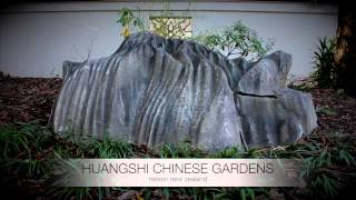 Huangshi China  City new picture : HUANGSHI CHINESE GARDENS