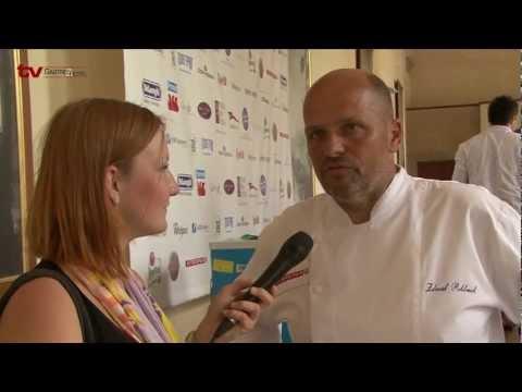 """TV Gastro&Hotel: ,,Mysli globálně, papej lokálně"""""""