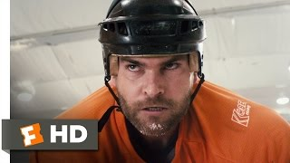 Video Goon (3/12) Movie CLIP - You Wanna Be An Assassin? (2011) HD MP3, 3GP, MP4, WEBM, AVI, FLV Juni 2018