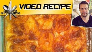 Please Subscribe, it's free! - http://goo.gl/zW6kFg Follow Nicko's Kitchen: FaceBook- http://www.facebook.com/nickoskitchen...