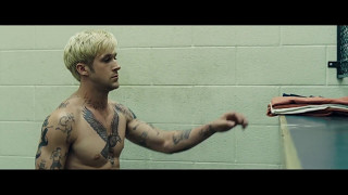 Nonton Incredible Acting   Ryan Gosling In The Place Beyond The Pines Film Subtitle Indonesia Streaming Movie Download