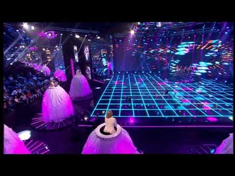 Više od igre – TV Pink – najava prve emisije