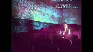Pure Butt3rfly  - Shut It Down (Original Mix) HQ [Acuna Boyz Productions]