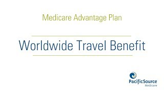 Worldwide Traveler Benefit