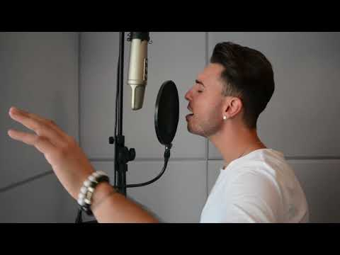 FAYDEE - ON MY WAY | Acoustic ft James Yammouni & Adam Saleh