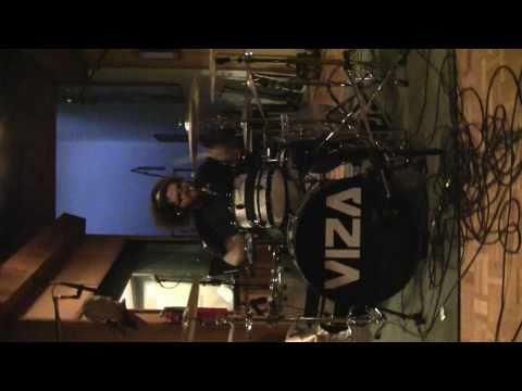 VIZA: The Making of Carnivalia ~ Webisode: 1