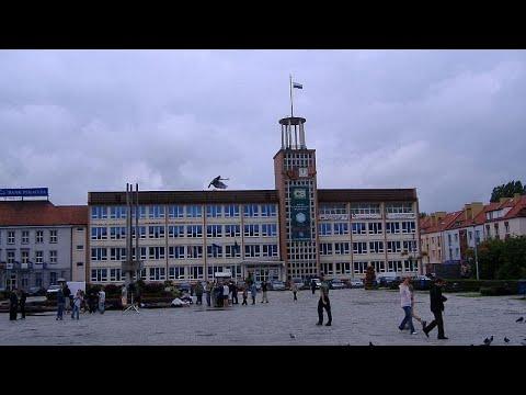 Polen: Tragischer Tod im Escape Room - fünf 15-jährig ...