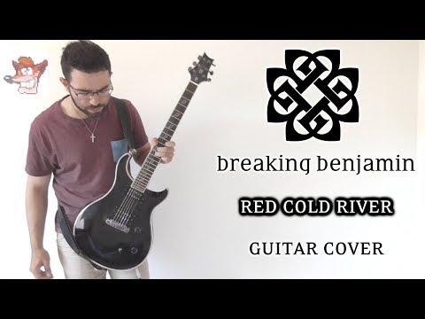 Video Breaking Benjamin - Red Cold River (Guitar Cover) download in MP3, 3GP, MP4, WEBM, AVI, FLV January 2017
