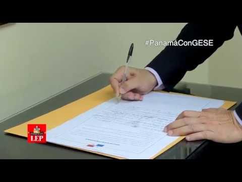 Panamá se juega su derecho a la libertad de expresión, alerta Iván Picota