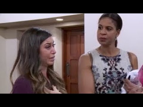 Dance Moms - The Moms Final Goodbye (Season 7, Episode 22)