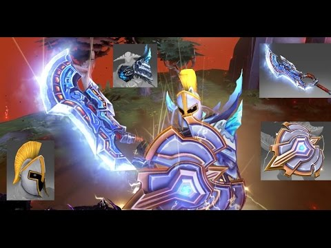 Flameguard Set video watch HD videos online without ...