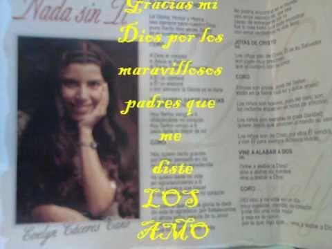 letra de la cancion mujer bonita:
