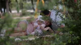 Nonton Marina  2013  Film Subtitle Indonesia Streaming Movie Download