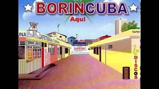 Download Lagu Conjunto Borincuba - Mentira Mp3