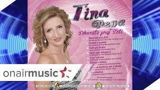 Tina Pepa -  Diçka s´shkon