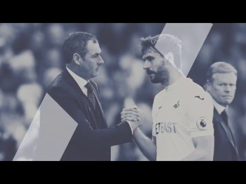 Swansea City: The survival race