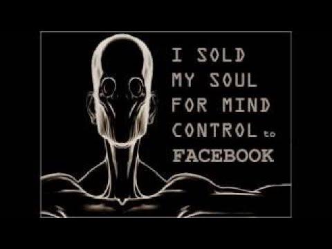 Video Facebook vesves Mass Mind Control Alfredo Lopez download in MP3, 3GP, MP4, WEBM, AVI, FLV January 2017