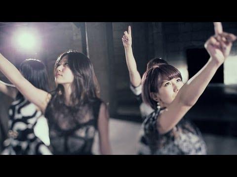 『悲しきヘブン』 PV (℃-ute #c_ute )