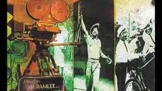 Video P.Ramlee - Aneka Ragam MP3, 3GP, MP4, WEBM, AVI, FLV Juli 2018