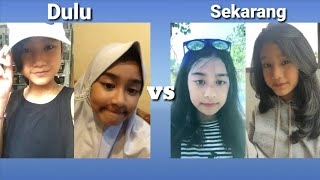 Video Perbedaan Musical.ly Muser Jaman Old vs Jaman Now #4 | Musical.ly Indonesia | MP3, 3GP, MP4, WEBM, AVI, FLV Maret 2019
