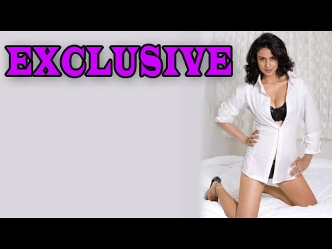 Gul Panag Talks About Her Movie 'Ab Tak Chhappan 2' | EXCLUSIVE
