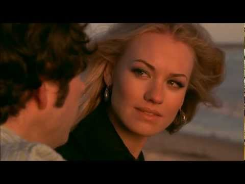 Chuck S01E01 | The Ending [Full HD]
