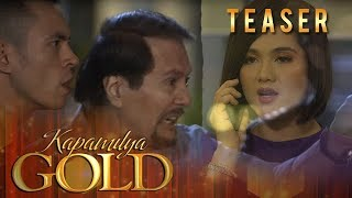This Week (March 18-22) on ABS-CBN Kapamilya Gold!