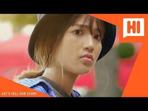 Yêu Ư ? Để Sau - Tập 14 - Phim Học Đường | Hi Team - FAPtv - Thời lượng: 26:22.