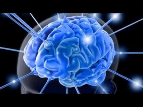 Manifest Anything You Want - The Secret Law Of Attraction (Mind Movie)