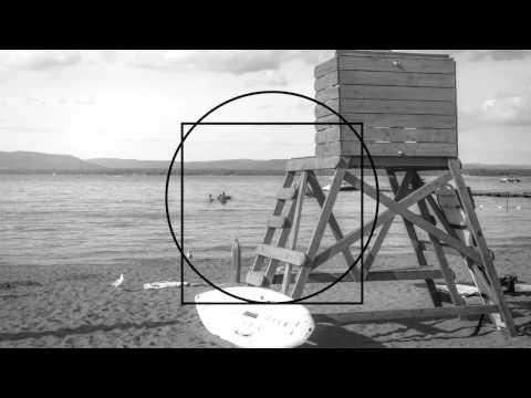 Simion - U + I (Darius Syrossian Remix) | OY222