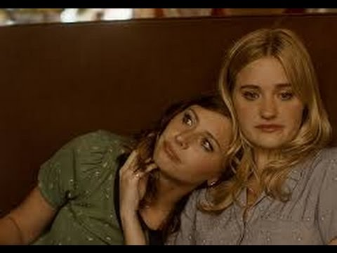 Weepah Way for Now (2015) with AJ Michalka, Mimi Rogers, Aly Michalka movie