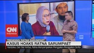 Video Bahasa Tubuh di Balik Kebohongan Ratna Sarumpaet MP3, 3GP, MP4, WEBM, AVI, FLV Desember 2018