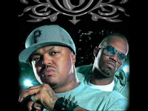 three six mafia - Brooklyn, we go hard We on the look for the advantage, we work hard And if we seem to rough it up a bit We broke but we rich a heart Pull ourselves up now w...