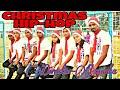 Download Lagu Christmas hip hop - dance - jingle bells mix 2018 Mp3 Free