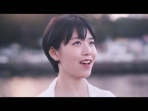 , title : '0と1の世界 / RINGOMUSUME(りんご娘)'