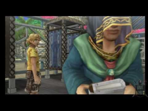 preview-Final-Fantasy-Crystal-Chronicles:-The-Crystal-Bearers-Review-(Kwings)
