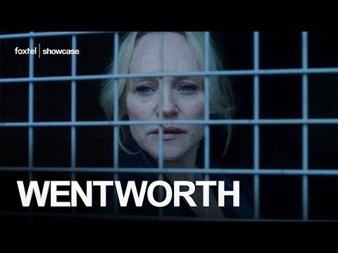 Wentworth Season 6 Episode 4 (Review)