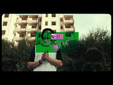 N-Dee - Túl Sokat ( Official Music Video )