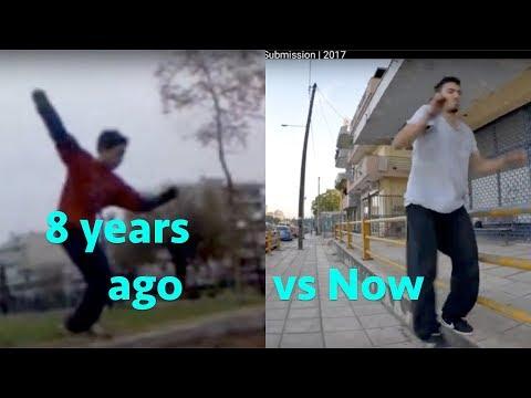 We all used to SUCK (PKTV) (видео)